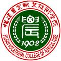 福建农业技术学院
